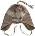 Girls Ski Hat