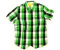 jfa-ss-shirt