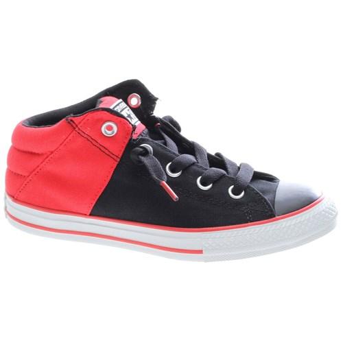 Childrens Shoe Store Ct