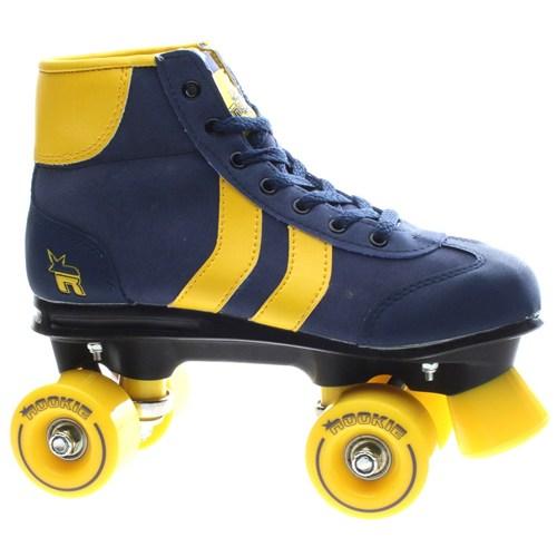 adult quad roller skates