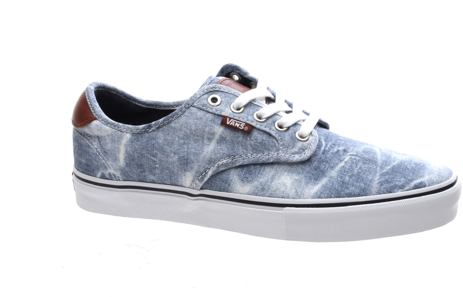 vans chima pro acid wash skate shoes nz